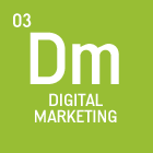 healthcare digital marketing
